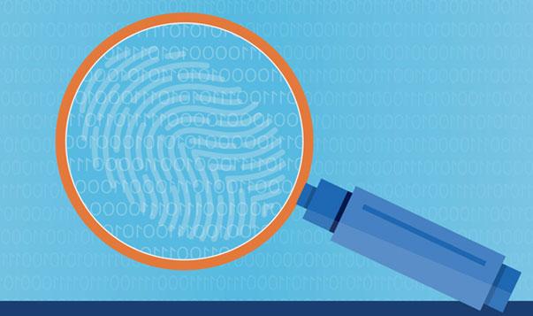 Fraud-4-Signs-of-Identity-Fraud