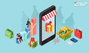 Should-I-opt-for-festive-season-loans