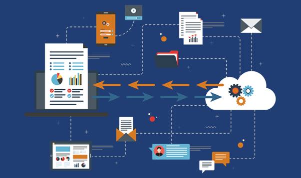 How Alternative Data is Changing the Credit Risk Modeling Landscape?
